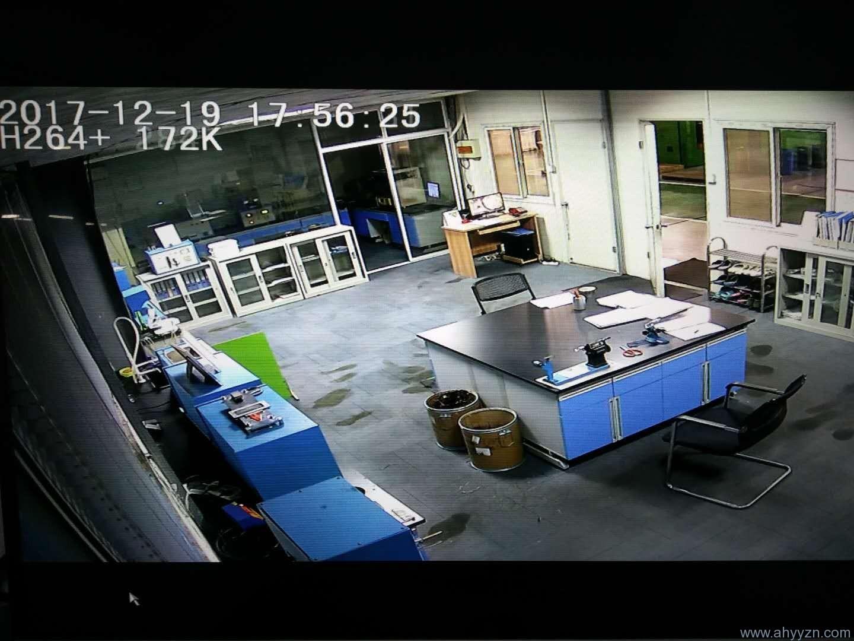 合肥监控安装 监控维修