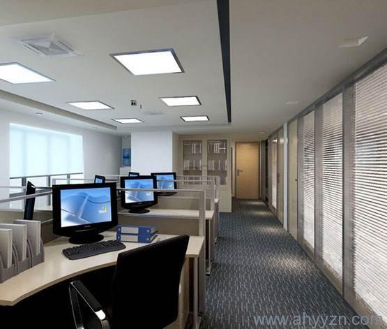 办公室监控安装.jpg
